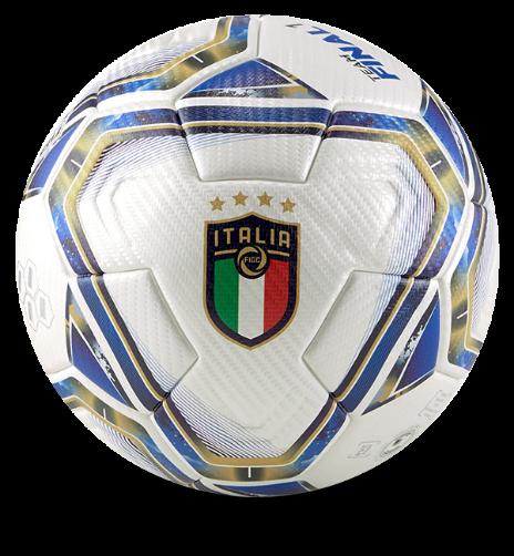Italy Soccer  Football Team Fans Sweatshirt