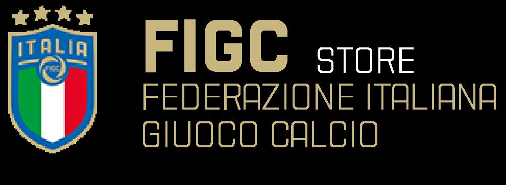 Shop FIGC Store